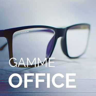 Gamme Office